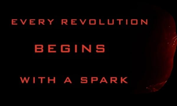 spark_02