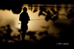 heure légales de pêche
