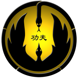 FWTS   Site Icon