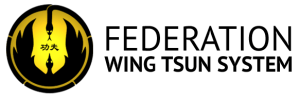 FWTS | Development Of The Federation Wing Tsun System