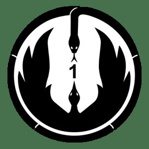 FWTS | 1SG Grade Icon