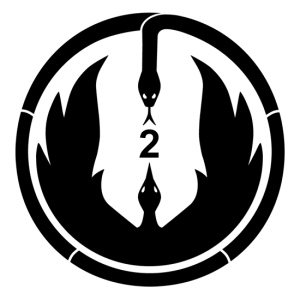 FWTS | 2SG Grade Icon