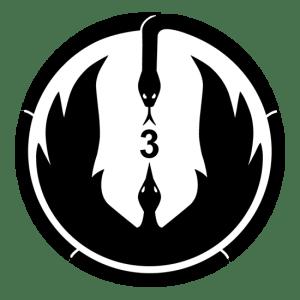 FWTS | 3SG Grade Icon