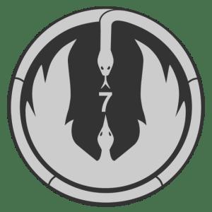 FWTS | 7SG Grade Icon