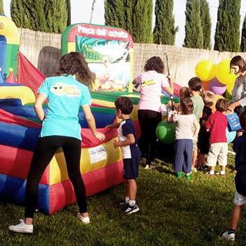 family fest comacchio