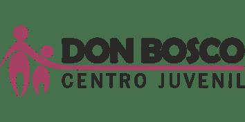 DB-Leon2