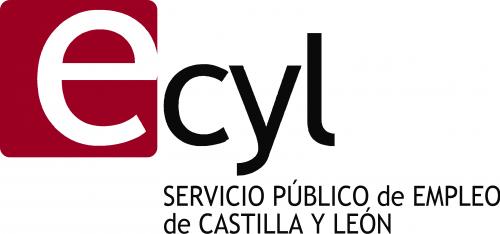 ECYL1