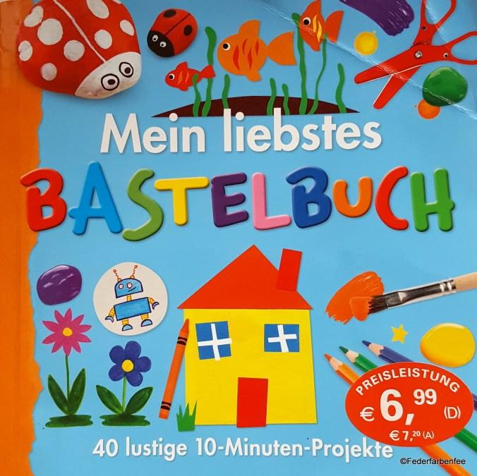 Bastelbuch_1