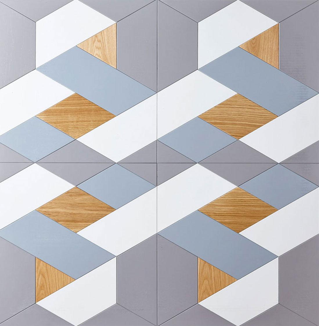 Oldfloor_Tiles