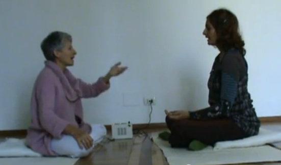 Video: Counseling evolutivo e Biofonia