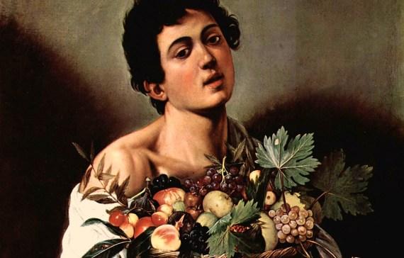 UTE – Dal Rinascimento al Seicento e Caravaggio. Il mio nuovo corso
