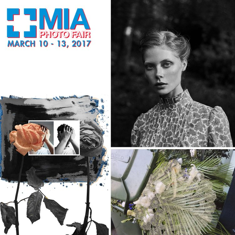 EXHIBITIONS – La Galleria Magic Beans alla MIA Photo Fair
