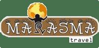 Marasma Travel Agenzia Viaggi Gallarate