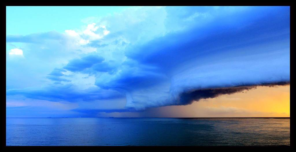 Cuando inicia la actividad una ecommerce sufre los efectos de una tormenta perfecta