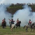 Batalla de Elviña - Galicia