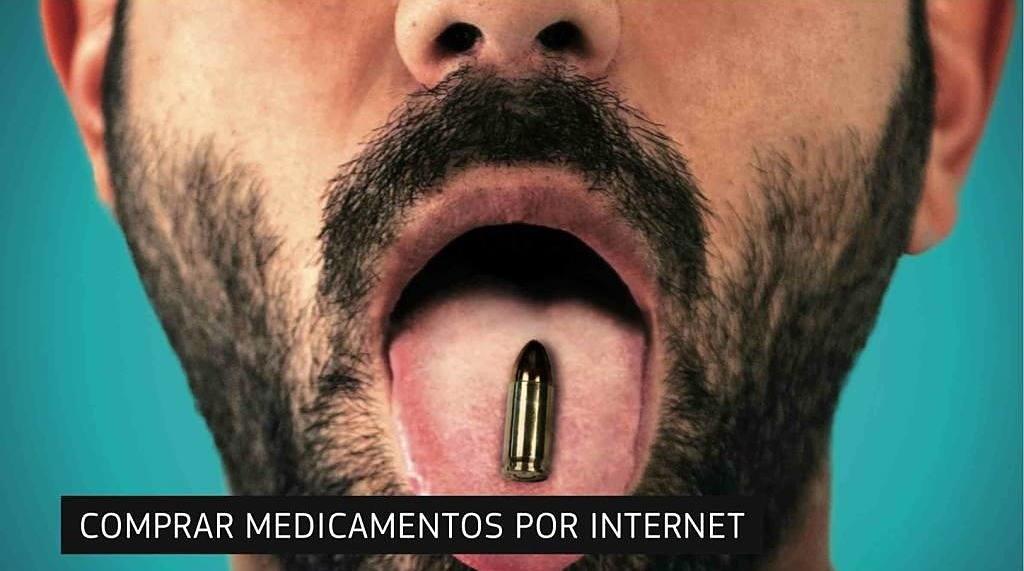 farmacias online comprar medicamentos por interne