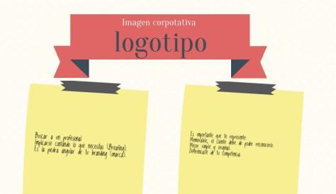 Cinco elementos donde no escatima en u e-commerce - logotipo