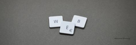 Palabras clave para la web