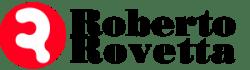 logo-RobertoRovetta1-300x85