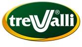 logo_cat_TreValli