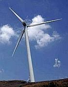 Il vento basta per tutta l'energia che serve al mondo