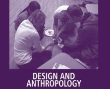Book – Design and Anthropology