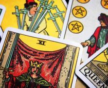 La relazione fra religione e superstizione