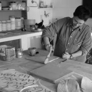 Stu-Art: farsi conoscere in Giappone