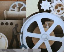 Credi davvero di conoscere come funzionano gli oggetti? | Linkiesta.it
