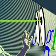 Google diritto all'oblio: il link per essere dimenticati