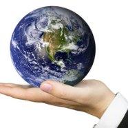 Sostenibilità…che significa?