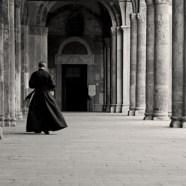 Street Prayer #004