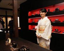 New Leica Flagship Kyoto – Incontro tra tradizione e contemporaneità