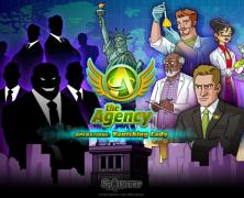 Agency new videogame to learn science