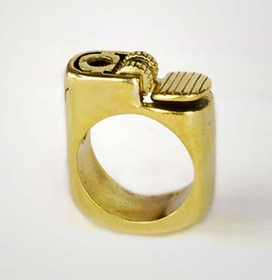 anello-accendino