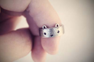 anello-orsetto