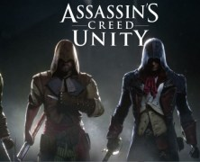 An amazing parkour performance for Assassin's Creed Unity – Per l'uscita del nuovo capitolo un trailer spettacolare