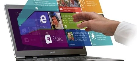 elliptic-labs-touchless-windows-8-1352851887-620x280
