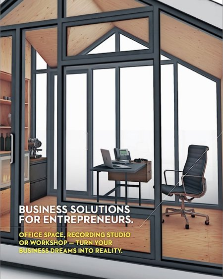 home-office-bunkie.jpg.650x0_q85_crop-smart