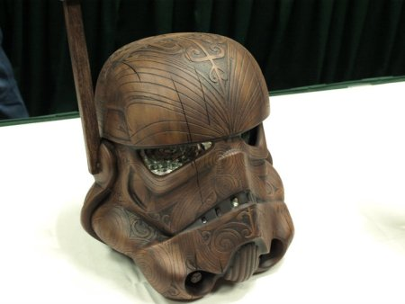 star-wars-wooden-storm-trooper-helmet-art