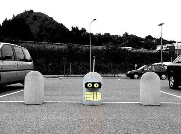 street-art-by-oakoak1
