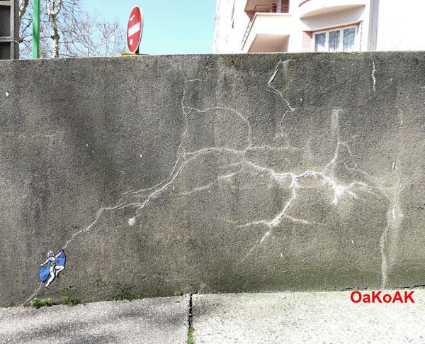 street-art-by-oakoak2