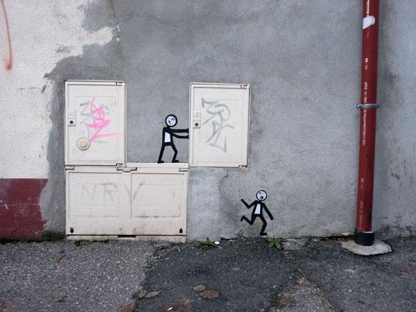 street-art-by-oakoak6