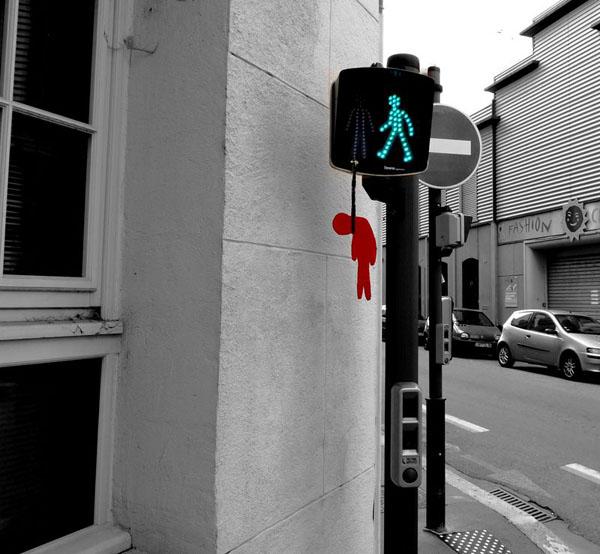 street-art-by-oakoak8