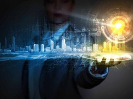 600-smart-cities-575x431