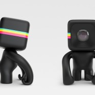 SUMMER VIDEO: POLAROID CUBE full HD – La rinata casa americana si lancia sulle action cam