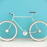 SUMMER BIKE – Kit Bike, a bike in a bag