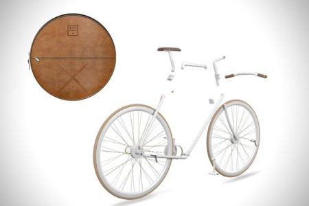 Kit-Bike-5