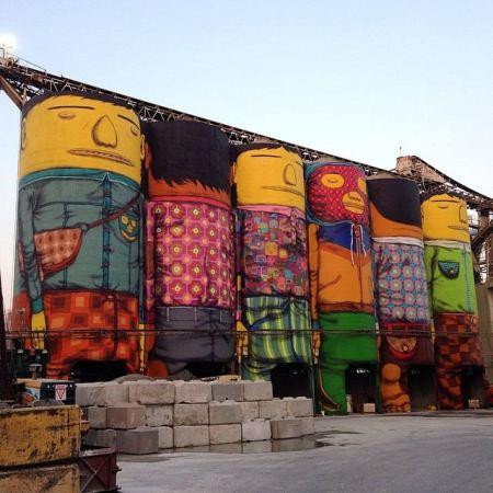 silos-vancouver-os-gemeos-1