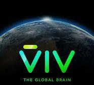 Viv – il nuovo assistente virtuale che sostituirà molte app